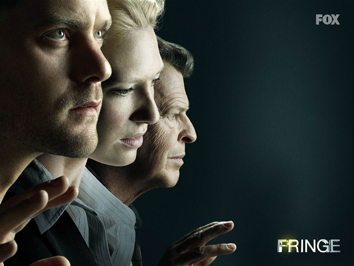 Fringe American TV series HD Wallpaper 19 Views:5241 Date:5/6/2012 8:14:14 PM