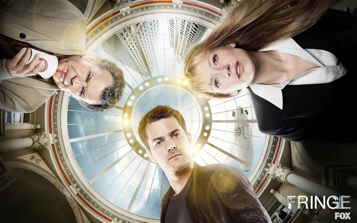 Fringe American TV series HD Wallpaper 20 Views:4182 Date:5/6/2012 8:14:47 PM
