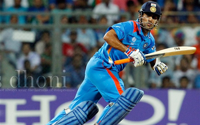 Mahendra Singh Cricket-Sports photography wallpaper Views:11623 Date:5/16/2012 11:13:32 PM