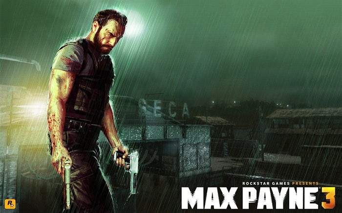 Max Payne 3 Game HD Wallpaper 02 Views:9326 Date:5/26/2012 11:17:20 PM