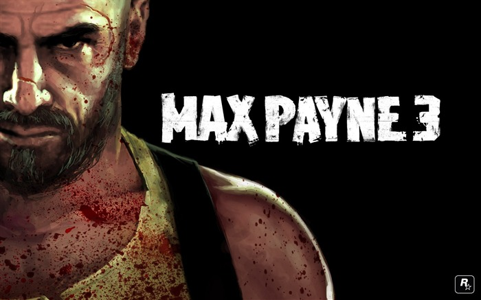 Max Payne 3 Game HD Wallpaper 17 Views:3887 Date:5/26/2012 11:23:07 PM