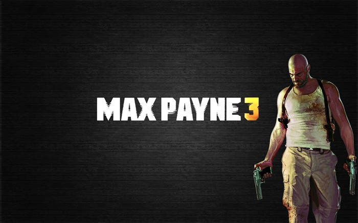 Max Payne 3 Game HD Wallpaper 19 Views:11839 Date:5/26/2012 11:23:46 PM