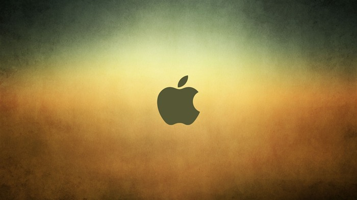 apple new 2012-Brand advertising wallpaper Views:4700