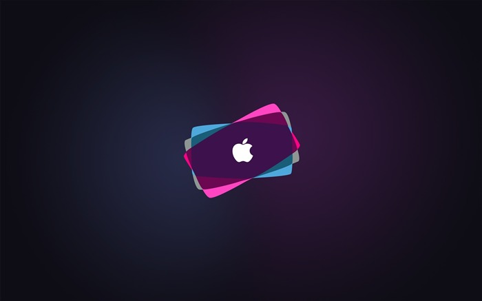 apple tv-Brand advertising wallpaper Views:5930