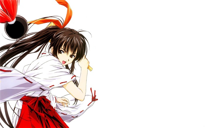 girl with long brown hair-Cartoon characters wallpaper Views:17873 Date:5/27/2012 11:18:11 PM