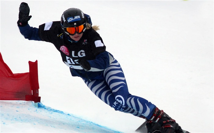 kober ski exercise-Outdoor sports wallpaper Views:8655 Date:5/26/2012 8:57:38 PM