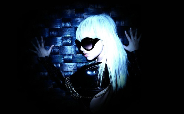 lady gaga-music days after photo wallpaper Views:8288