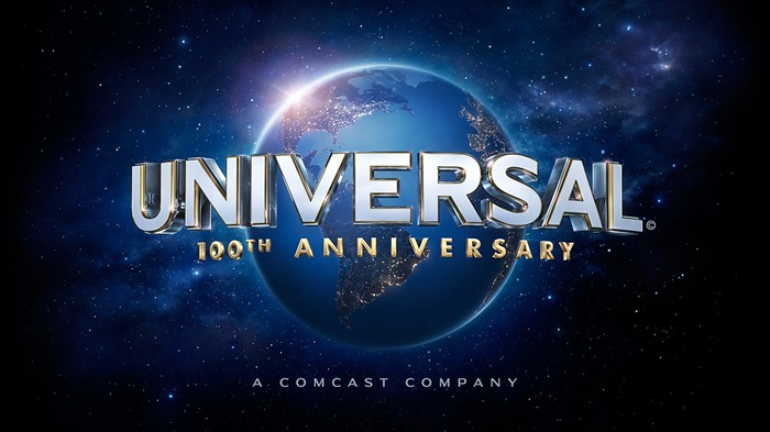 universal 100th anniversary-Brand advertising wallpaper Views:5674