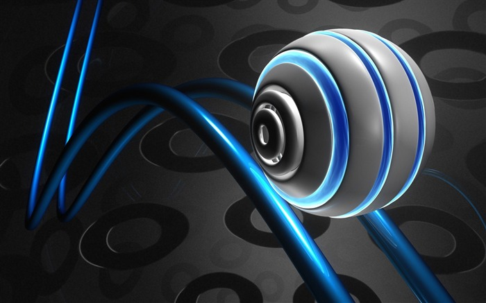 3d roller coaster-Abstract Design wallpaper Views:6090 Date:6/13/2012 7:24:38 AM
