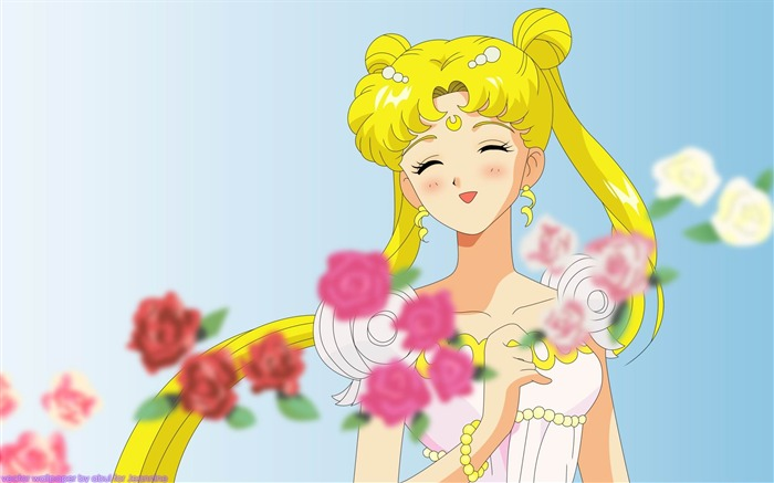 Sailor Moon Anime HD wallpaper 20 Views:8593 Date:6/11/2012 1:32:36 AM