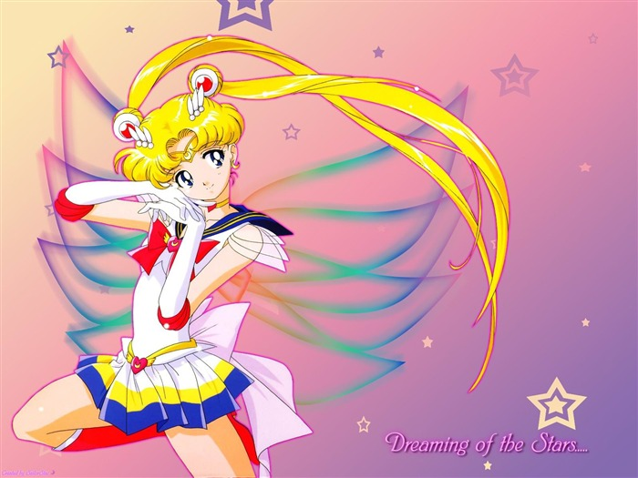 Sailor Moon Anime HD wallpaper 21 Views:7814 Date:6/11/2012 1:32:53 AM