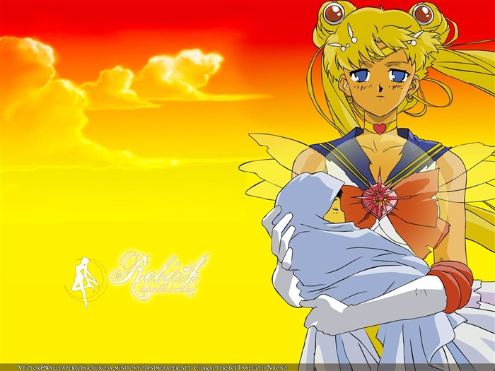 Sailor Moon Anime HD wallpaper 22 Views:5774 Date:6/11/2012 1:33:14 AM