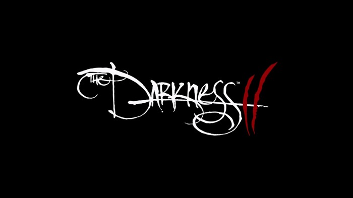 The Darkness 2 Game HD Wallpaper 13 Views:8506