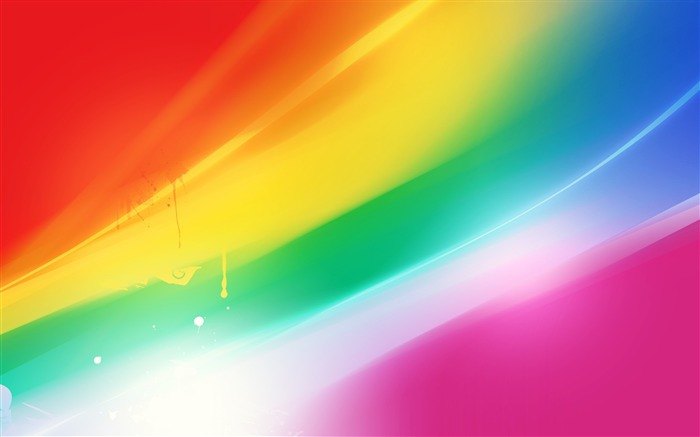 colorful-Abstract Design wallpaper Views:9201 Date:6/13/2012 7:28:27 AM