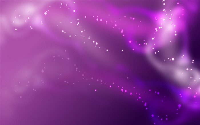 purple colorful-Abstract Design wallpaper Views:10671 Date:6/13/2012 7:34:58 AM