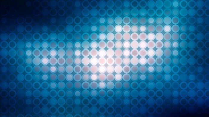sparkling-Abstract Design wallpaper Views:4172 Date:6/13/2012 7:36:23 AM