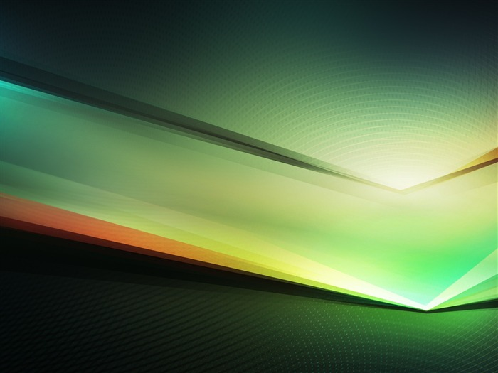 spectrum-Abstract Design wallpaper Views:5934 Date:6/13/2012 7:37:07 AM