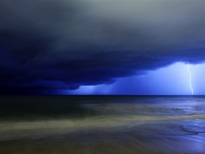 night storm-landscape photo wallpapers Views:10333 Date:8/24/2012 2:36:26 AM