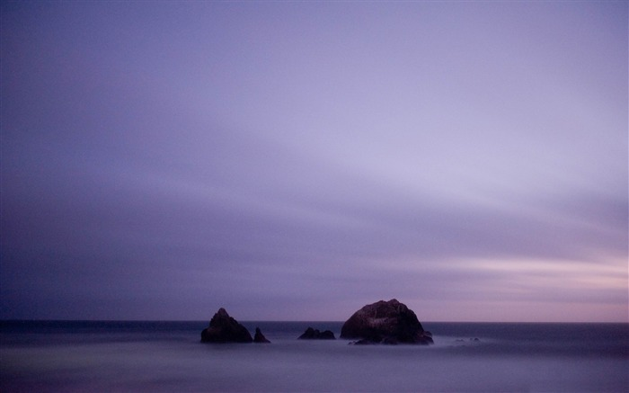 seal rocks san francisco-American Photography Wallpapers Views:5320 Date:8/27/2012 12:17:07 AM