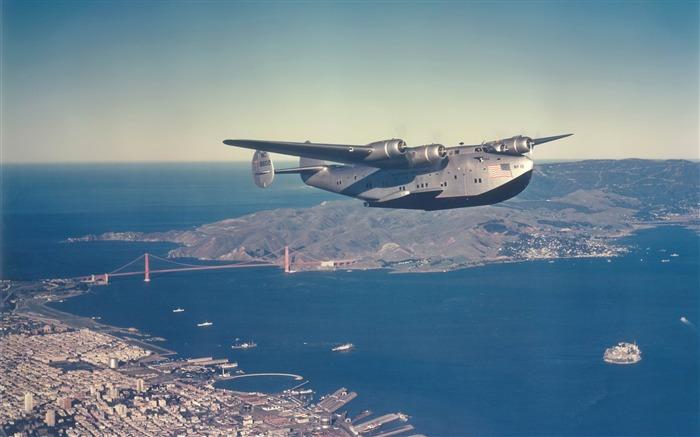 Us Air Force Aircraft Wallpaper Views6506 Date2012 8 27