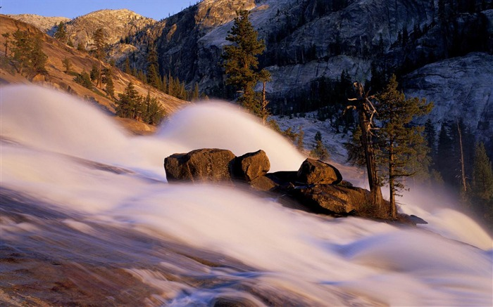yosemite california-American Photography Wallpapers Views:4594 Date:8/27/2012 12:20:17 AM