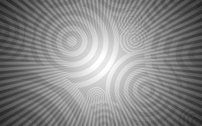 Hypnotized-Abstract design wallpaper Views:8698
