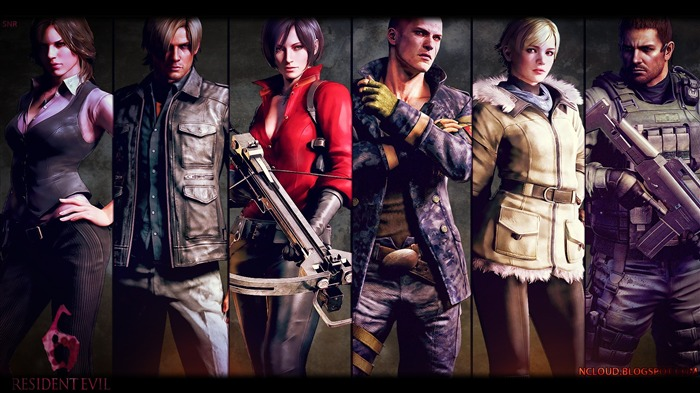 http://www.10wallpaper.com/wallpaper/medium/1209/Resident_Evil_6_Game_HD_Wallpaper_11_medium.jpg