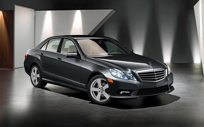 2012 e hd for Mercedes benz 2012 models