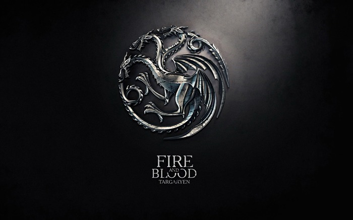 fire and blood-Game of Thrones-TV series Wallpaper 02 Views:44350 Date:9/28/2012 3:20:59 PM