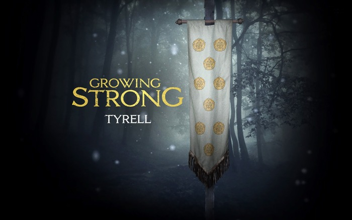 growing strong-Game of Thrones-TV series Wallpaper 01 Views:15908 Date:9/28/2012 3:22:28 PM