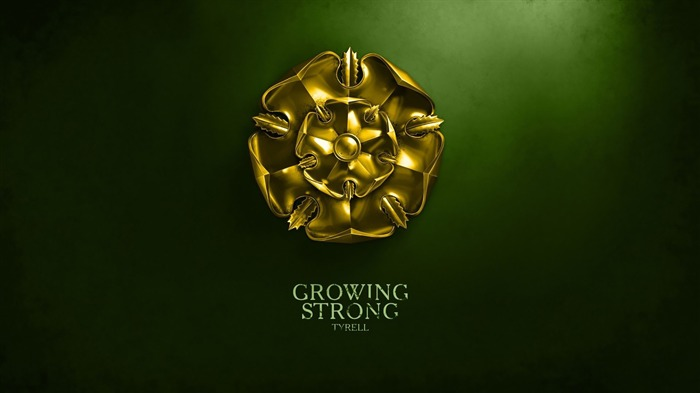 growing strong-Game of Thrones-TV series Wallpaper Views:21051 Date:9/28/2012 3:22:14 PM