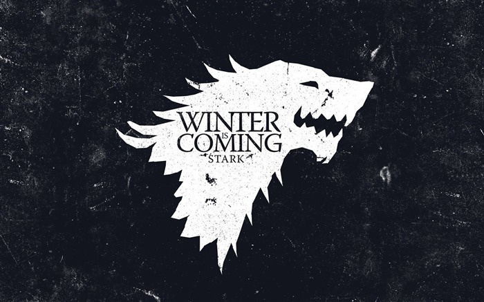 winter is coming-Game of Thrones-TV series Wallpaper 02 Views:45106 Date:9/28/2012 3:26:17 PM