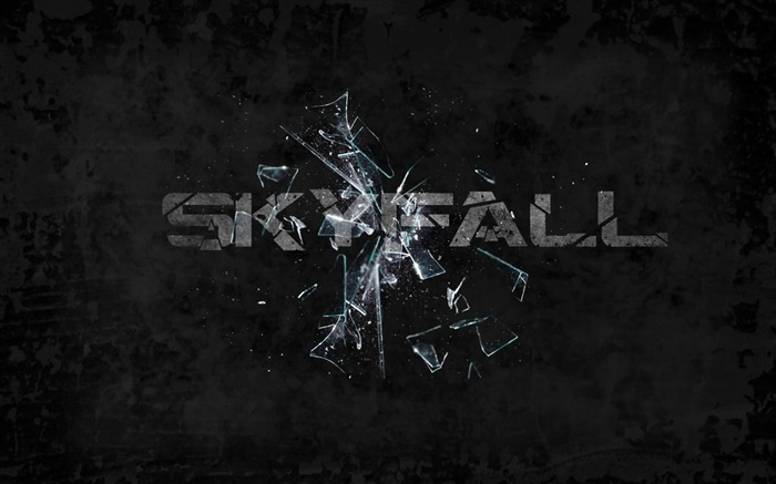 007 Skyfall 2012 Movie HD Desktop Wallpapers 15 Views:13223