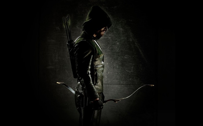 Arrow 2012 TV series HD Wallpapers 12 Views:13433