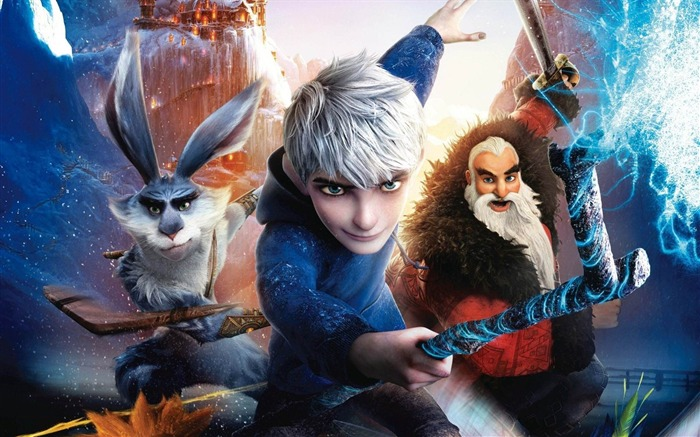 Rise of the guardians movie hd desktop wallpapers album list page1 rise of the guardians movie hd desktop wallpaper 05 views4865 date2012 altavistaventures Choice Image