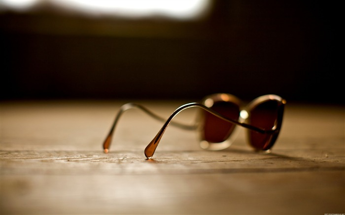 Sunglasses-Life photography Wallpapers Views:3615