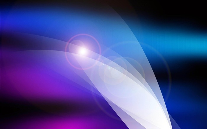 White Line-2012 abstract design Selected Wallpaper Views:3899