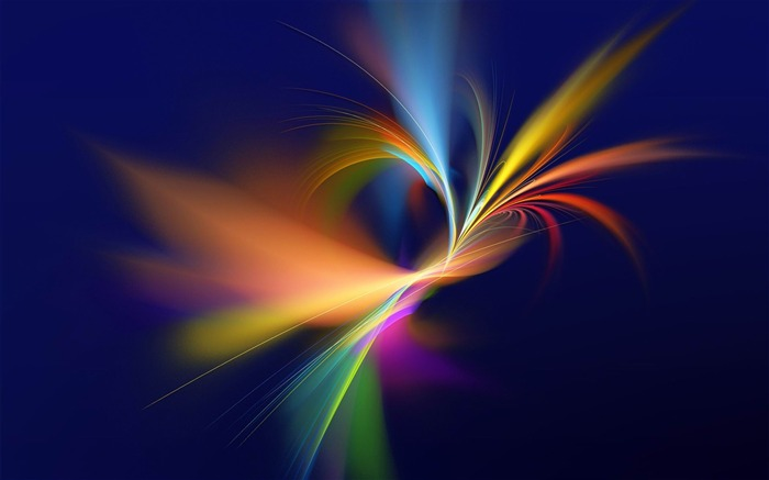 Abstract art theme design Desktop Wallpapers Views:11980
