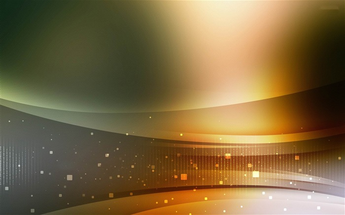 glowing curves-2012 abstract design Selected Wallpaper Views:5553
