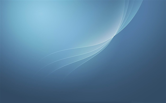 minimalist blue-2012 abstract design Selected Wallpaper Views:7770