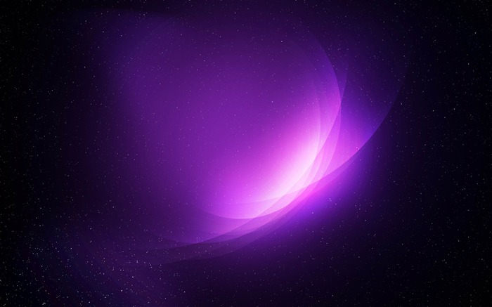 purple-2012 abstract design Selected Wallpaper Views:9488