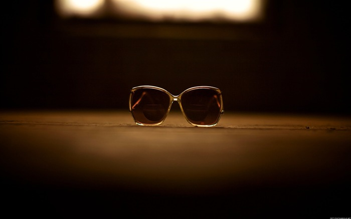 sunglass-Life photography Wallpapers Views:8534