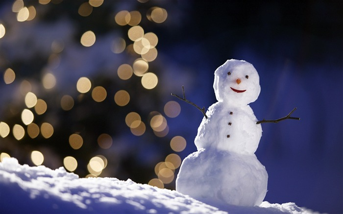 Christmas Wallpaper Aesthetic.Aesthetic Cute Snowman Christmas Hd Wallpaper Album List