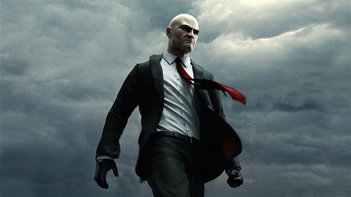 Hitman 5 Absolution Game HD Desktop Wallpaper 01 Views:4639 Date:12/16/2012 10:13:09 PM