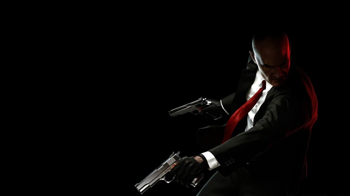 Hitman 5 Absolution Game HD Desktop Wallpaper 02 Views:28800 Date:12/16/2012 10:13:28 PM