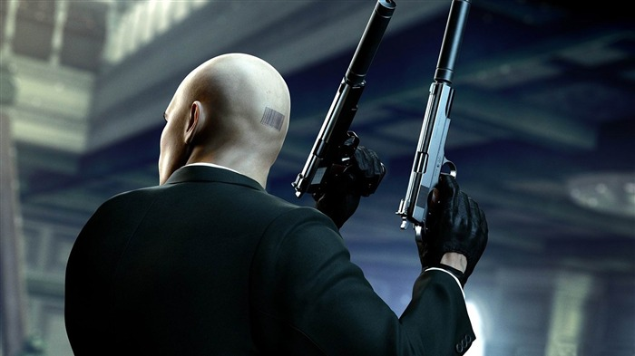 Hitman 5 Absolution Game HD Desktop Wallpaper 04 Views:4254 Date:12/16/2012 10:14:18 PM