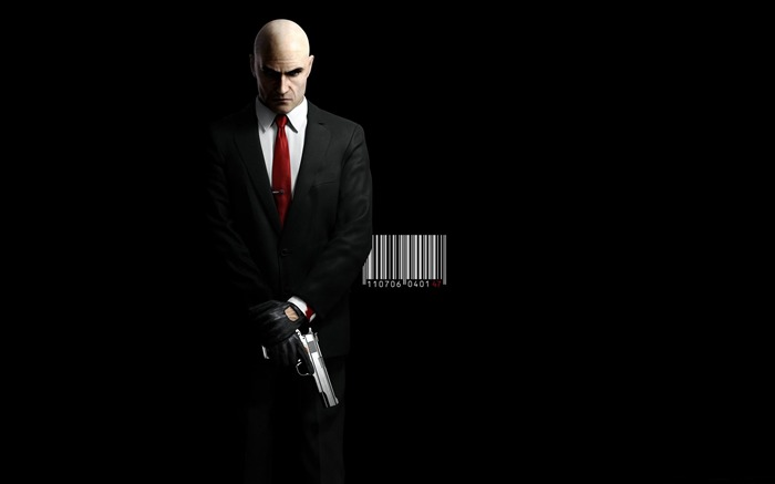 Hitman 5 Absolution Game HD Desktop Wallpaper 08 Views:32964 Date:12/16/2012 10:18:18 PM