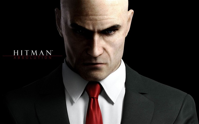 Hitman 5 Absolution Game HD Desktop Wallpaper 09 Views:5695 Date:12/16/2012 10:18:41 PM