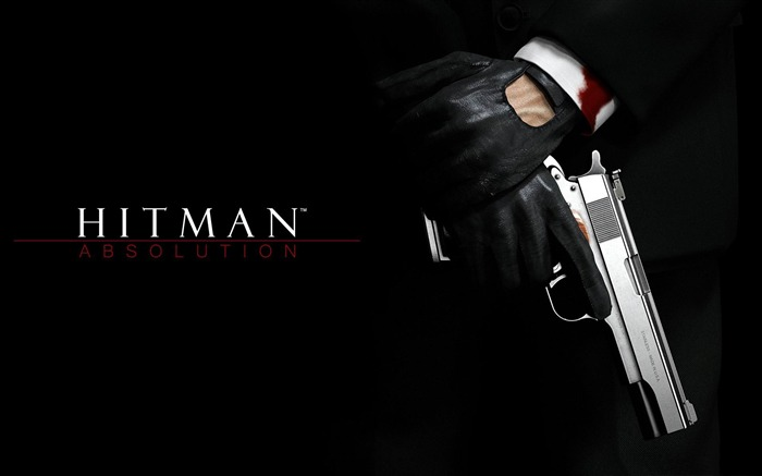 Hitman 5 Absolution Game HD Desktop Wallpaper 10 Views:7911 Date:12/16/2012 10:19:00 PM