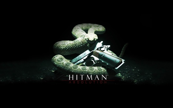 Hitman 5 Absolution Game HD Desktop Wallpaper 11 Views:5066 Date:12/16/2012 10:19:17 PM